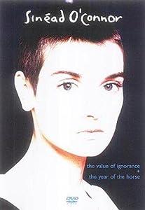 Divx movie trailer download The Value of Ignorance [320p]