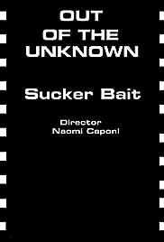 Sucker Bait Poster