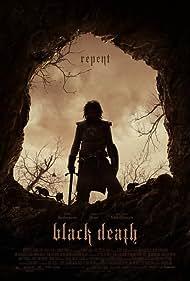 Sean Bean in Black Death (2010)