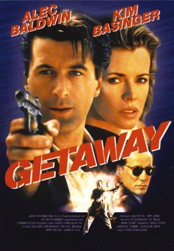 The getaway 1994 torrent download