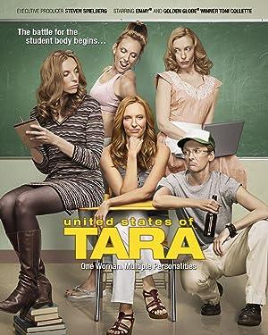 Taras Welten (2009–2011) • 28. Februar 2021