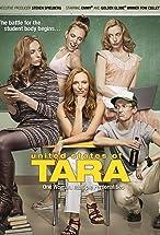 Primary image for United States of Tara