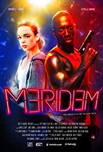 download Meridiem