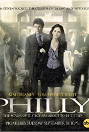 Philly Tv Series 2001 2002 Imdb