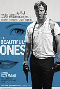 Full movie dvd download The Beautiful Ones by Jake Helgren [DVDRip]