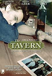 The Tavern (1999) Poster - Movie Forum, Cast, Reviews