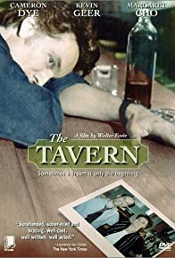 Primary photo for The Tavern