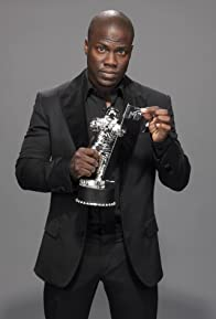Primary photo for 2012 MTV Video Music Awards