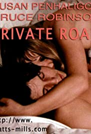 Private Road (1971) Poster - Movie Forum, Cast, Reviews