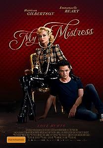 Website to watch a full movie My Mistress Australia [4K