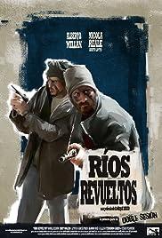 ##SITE## DOWNLOAD Ríos revueltos (2012) ONLINE PUTLOCKER FREE