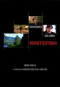 Watch online german movies Whitefish by [2K]