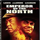 Emperor of the North Pole (1973)