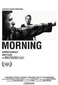 Morning (2010)