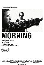 Morning Poster
