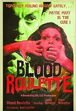 Blood Roulette