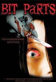 Bit Parts(2006) Poster - Movie Forum, Cast, Reviews