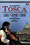 Tosca: In the Settings and at the Times of Tosca (1992)