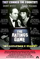 The Ratings Game