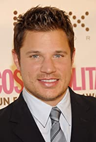 Primary photo for Nick Lachey