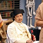 Ken Jeong in Community (2009)
