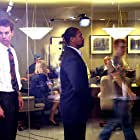 Chamblee Ferguson, Emily Gray, Bob Hess, Julius Gregory, Nicole Leigh, Ted Wold, Brandon Knieper, Chance Watts, and Leanne Mertz in Karma Police (2008)