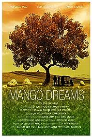 Mango Dreams (2016)
