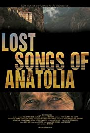 Lost Songs of Anatolia Poster