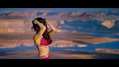 Any Body Can Dance 2 (2015) - IMDb