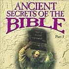 Ancient Secrets of the Bible (1992)