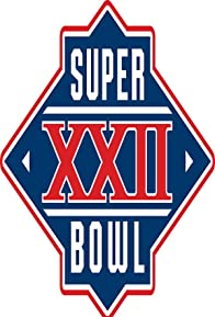 Primary photo for Super Bowl XXII
