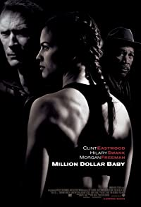 Primary photo for Million Dollar Baby