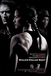 Million Dollar Babyเวทีแห่งฝัน วันแห่งศักดิ์ศรี