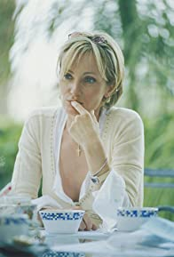 Primary photo for Patricia Kaas