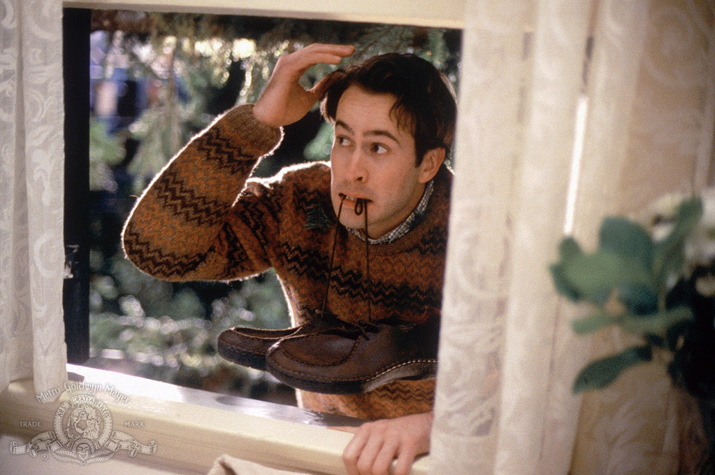 Jason Lee in A Guy Thing (2003)