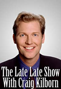 Primary photo for Episode dated 28 October 2004