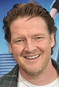 Primary photo for Donal Logue
