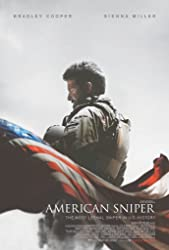 فيلم American Sniper مترجم