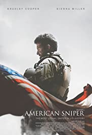 Watch Full HD Movie American Sniper (2014)