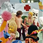 Billie Hayes, Butch Patrick, and The Krofft Puppets in Lidsville (1971)