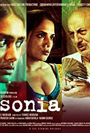 Love Sonia (2018) Hindi New Movie 720p HQ Pre-DVDRip x264 900MB Download