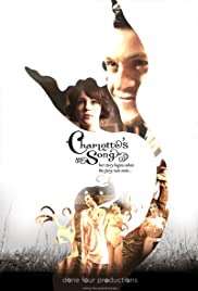 Charlotte's Song(2015) Poster - Movie Forum, Cast, Reviews