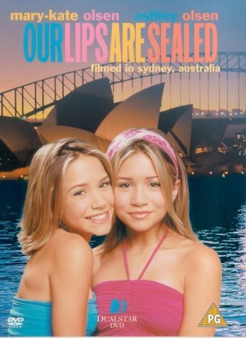 Mary kate olsen and ashley olsen movies regret, that