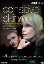 Primary image for Sensitive Skin