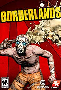 Primary photo for Borderlands