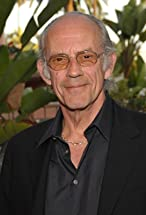 Christopher Lloyd's primary photo