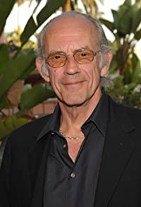 Primary photo for Christopher Lloyd