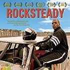 Rocksteady (2010)