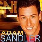 Saturday Night Live: The Best of Adam Sandler (1999)
