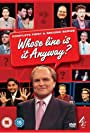 Whose Line Is It Anyway? (1988)